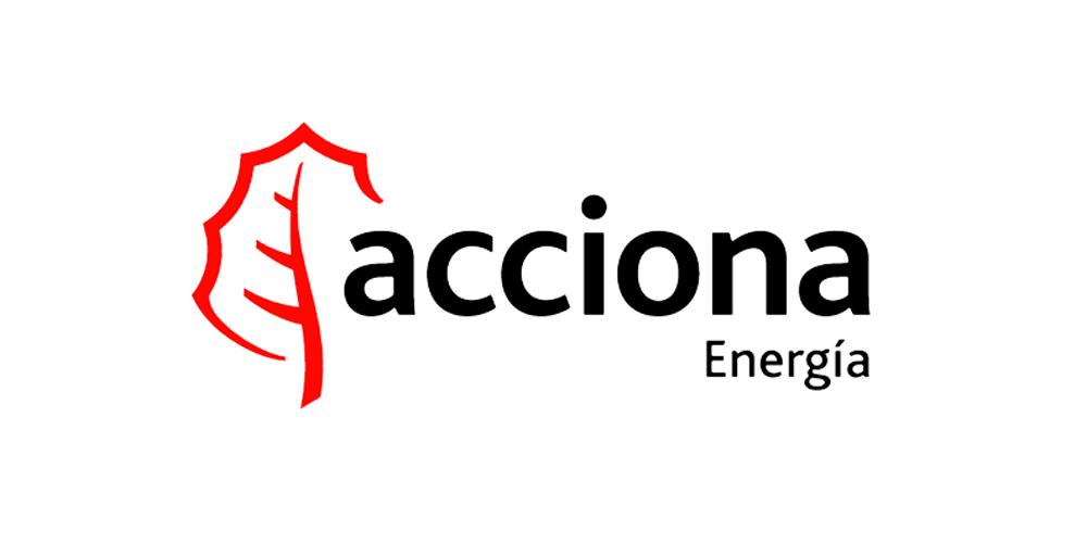 Acciona Energia GHM Consultores Geotecnia Hidrogeologia Hidrologia Medioambiente Ingenieria Civil Madrid Colombia Chile Japon