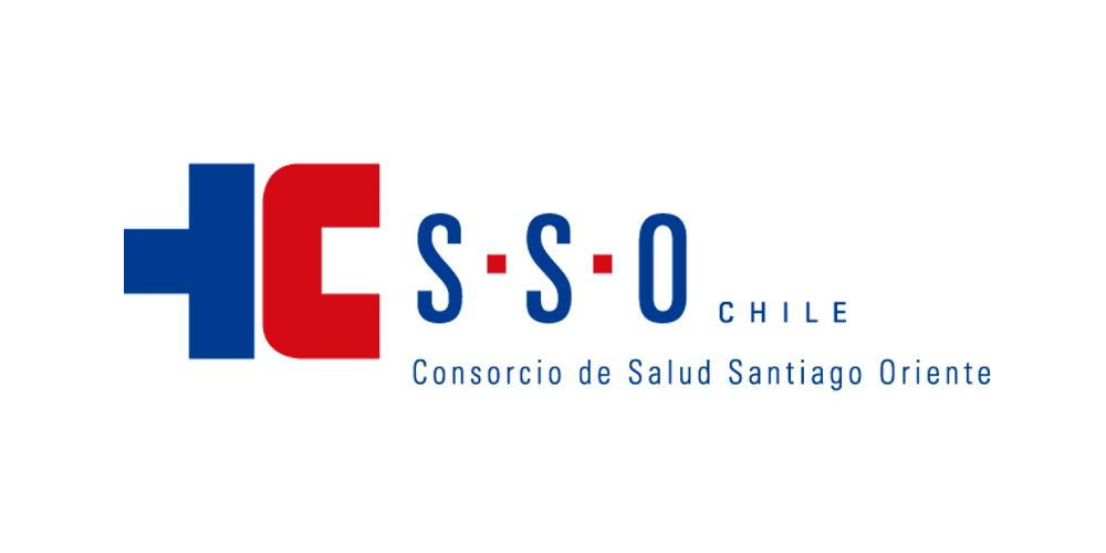 CSSO GHM Consultores Geotecnia Hidrogeologia Hidrologia Medioambiente Ingenieria Civil Madrid Colombia Chile Japon