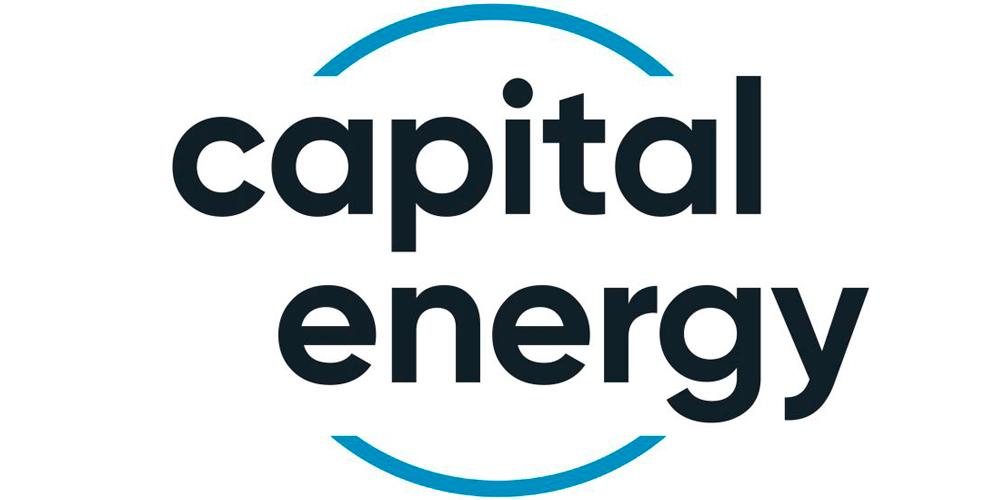 Capital Energy GHM Consultores Geotecnia Hidrogeologia Hidrologia Medioambiente Ingenieria Civil Madrid Colombia Chile Japon