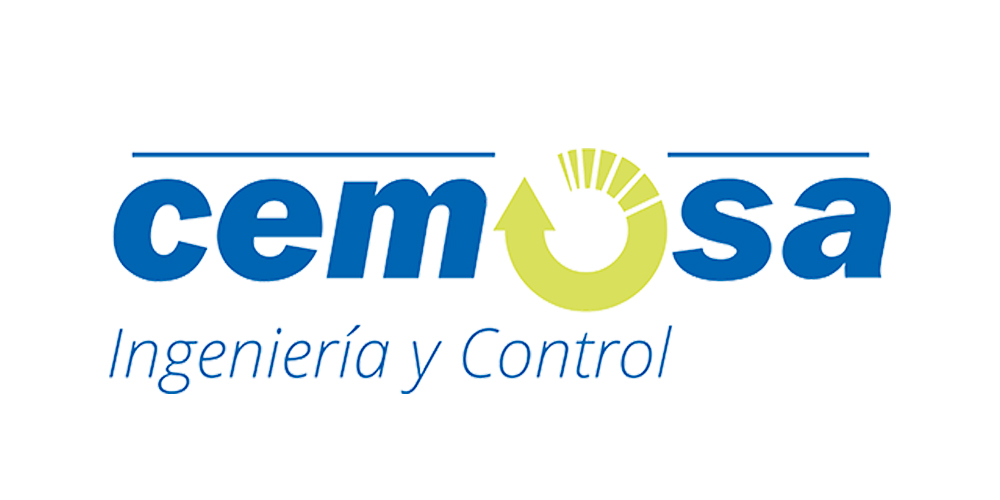 Cemosa GHM Consultores Geotecnia Hidrogeologia Hidrologia Medioambiente Ingenieria Civil Madrid Colombia Chile Japon