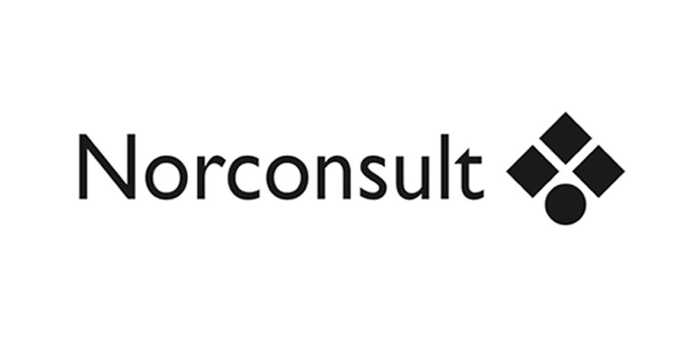 Norconsult GHM Consultores Geotecnia Hidrogeologia Hidrologia Medioambiente Ingenieria Civil Madrid Colombia Chile Japon
