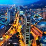 GHM CONSULTORES GEOTECNIA HIDROGEOLOGIA MEDIOAMBIENTE COLOMBIA