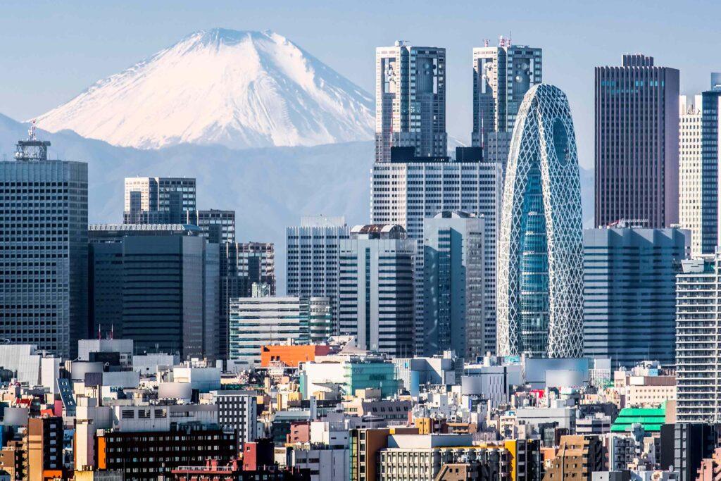 ghm consultores japón geotecnia hidrogeología medioambiente