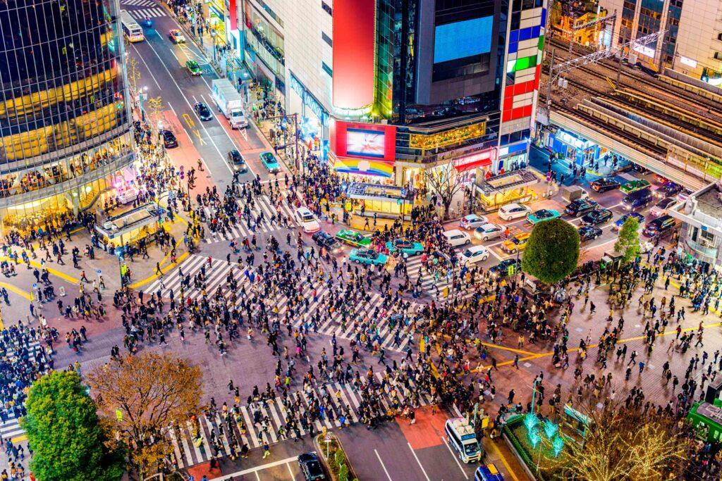 ghm consultores Japón geotecnia hidrogeología medioambiente gente