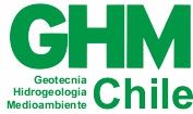 ghmgrupo