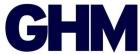 GHM Consultores